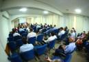 Comitê do Inova Ribeirão apresenta edição 2020