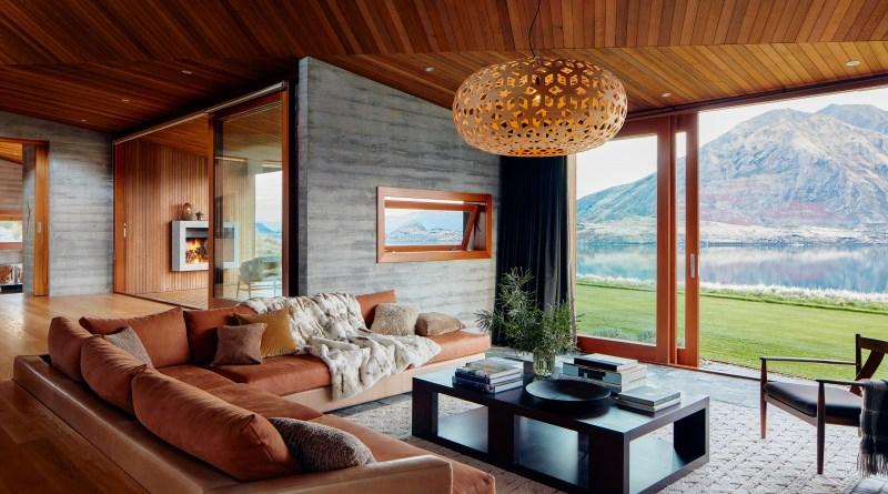100 mil novos hóspedes reservam acomodações via Airbnb