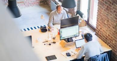 Liga Ventures anuncia novo ciclo de aceleração com participação do Banco Carrefour e Grupo Boticário