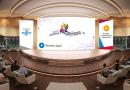 Feira do Empreendedor apresenta Oficinas Show sobre empreendedorismo e gestão