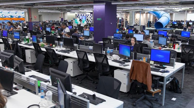 TOTVS abre vagas em Ribeirão Preto e mais 10 cidades para profissionais de TI