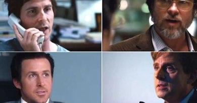 6 filmes sobre empreendedorismo e recuperação econômica para ver em 2021