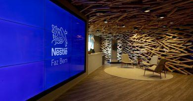 Nestlé lança plataforma de inovação aberta