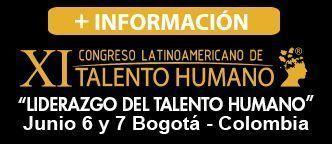 Info Congreso