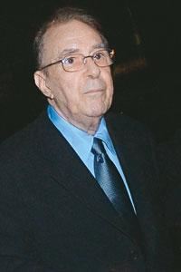 Marcelo Palhais