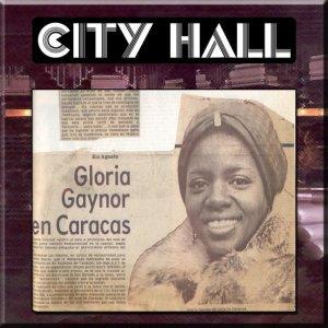 Gloria Gaynor en Caracas - Diario Últimas noticias