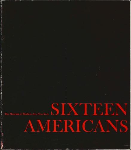 4 Portada Catálogo 16 americans