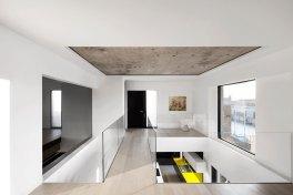 Apartamento-H67-(4)
