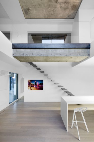 Apartamento-H67-(6)