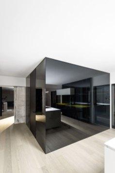 Apartamento-H67-(8)
