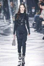 Loius-Vuitton_ful_W_F16_PA_040
