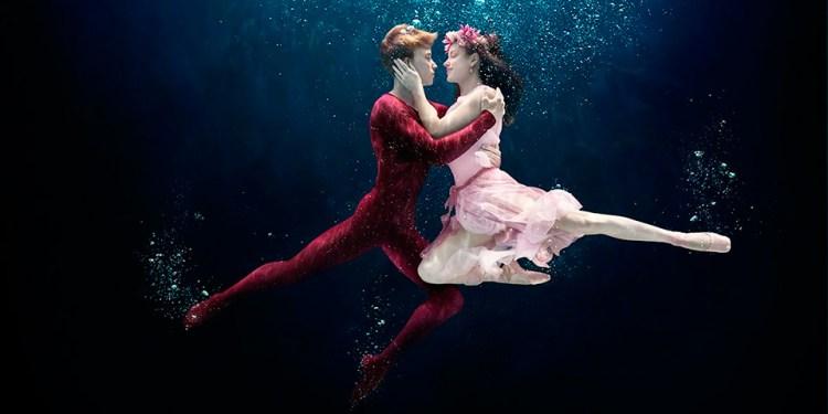 Midsummer-night-dream-Miami-City-Ballet-1200x600