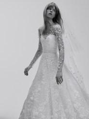 ELIE SAAB BRIDAL (1)