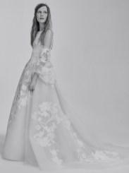 ELIE SAAB BRIDAL (15)