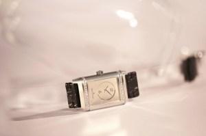 reloj-jaeger-lecoultre-4