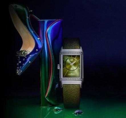 reloj-jaeger-lecoultre-6