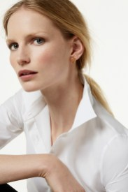 CH_Insignia-collection_editorial_02