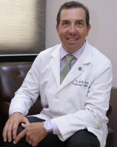 Dr.-Aldo-Vicari
