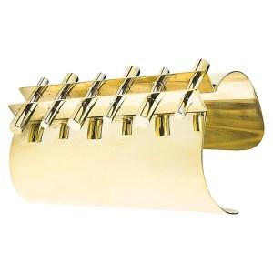 10-tatlin-bracelet-gold