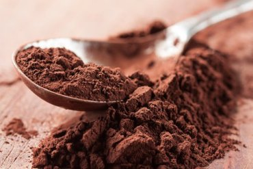 cacao-1