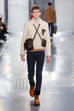 louis-vuitton-fall-winter-2015-16-men-collection-paris-fashion-week-fashion-show