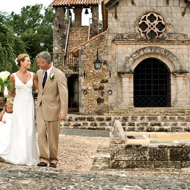 wedding-at-chavon