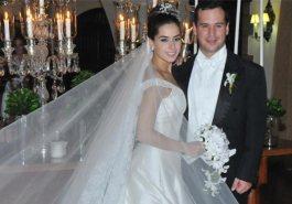 Matrimonio Andrea Isabel y Gustavo Andrés en la recepción