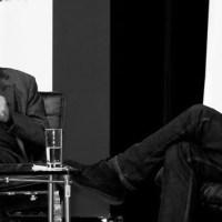 Relato de un colado en la conferencia de Mario Vargas Llosa
