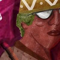 Talking Timbuctú – Una ciudad cantada