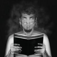 Habitar páginas oscuras – (Una mirada a una novela sobre la ceguera)