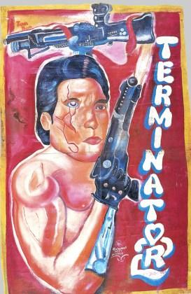 Ghana-Movie-Posters-4