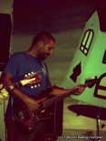 Rodrigo Sommer2