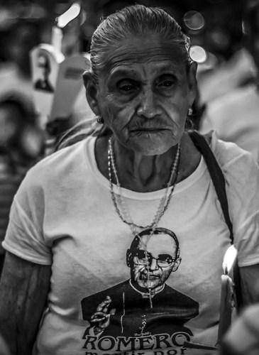Beato Oscar Arnulfo Romero
