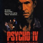 Psicosis IV