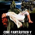 Cine Fantástico y de Terror Español
