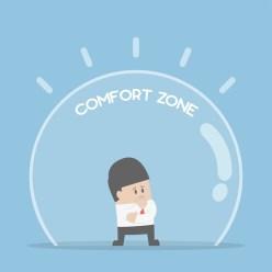 Resultado de imagen para ZONA DE CONFORT