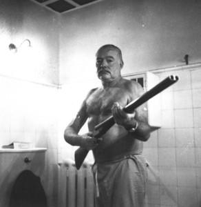 Hemingway50_escopeta_suicidio.g[1]