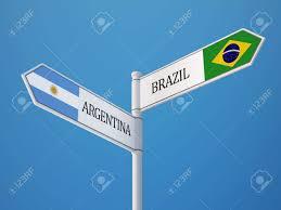 Por fuerte caída de importaciones, Argentina cerró 2019 con superávit comercial con Brasil por primera vez en 17 años.