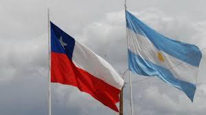 Aprobaron un acuerdo económico entre el Mercosur y Chile.