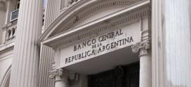 Control de cambios: el Banco Central flexibilizó las exigencias para la liquidación de algunas exportaciones.