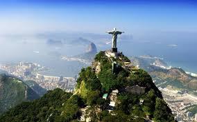Se recupera el comercio con Brasil