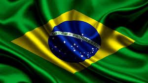 La UIA reclama coordinar la agenda comercial y productiva con Brasil para exportar