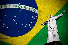 Brasil actualiza el control en sus fronteras.