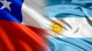 Habilitan Certificado de Origen Digital para operaciones comerciales con Chile.