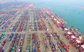 China 2019: El gigante asiático anunció que reducirá y eliminará aranceles sobre algunas importaciones y exportaciones