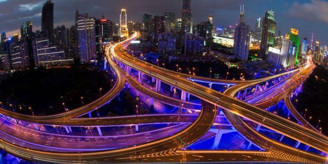 Economía china crece 6,1 % en 2019.