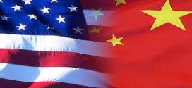 La OMC declara que los aranceles de Trump a China son ilegales.