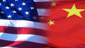 """China frena las compras de soja de Estados Unidos y """"no hay más buena voluntad"""""""