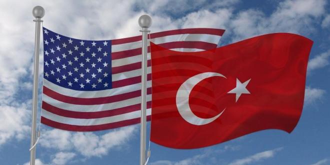 Turquía podría revisar su política internacional.