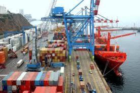 Déficit cero en duda: advierten que el Gobierno sobreestima la suba de las exportaciones.